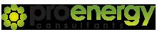Pro Energy Consultants – Ann Arbor Logo