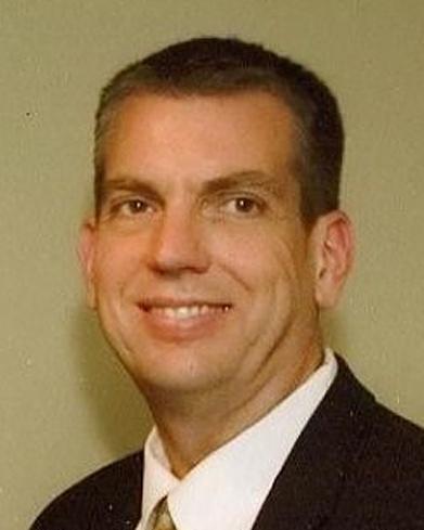 Pro Energy Consultants Doug King